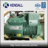 Qualitäts-kondensierendes Gerät mit Halb-Hermetischem Bitzer Kompressor