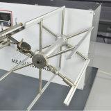 구경측정 증명서 털실 포장 권선 기계 (GT-A06)