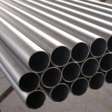 Сваренная труба b ранга ASTM A53 круглая стальная