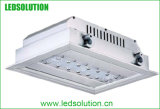 2015 Recessed novo com o diodo emissor de luz Low Bay Light de CE/RoHS Certificated