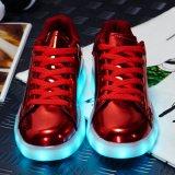 مزح نمط جديد [لد] أحذية, جنوح [لد] أحذية, أطفال [لد] أحذية