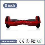 2 Rad-Selbst, der elektrischen Roller für Verkauf balanciert