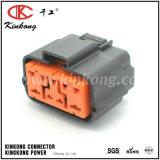 9 [بين] [كينكونغ] وصلات كهربائيّة ذاتيّ اندفاع