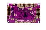 4 PCB электроники PCB слоя Fr4 для монтажной платы крена силы