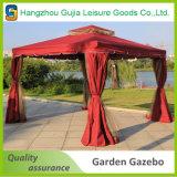 고품질 튼튼한 바람 저항하는 옥외 정원 천막