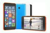 Original déverrouillé pour le téléphone mobile de Nokia Lumia 640