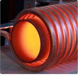 IGBT 에너지 절약 고주파 유도 가열 기계 300kw