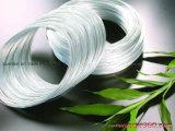 高品質の熱い浸された電流を通された鉄ワイヤー中国製