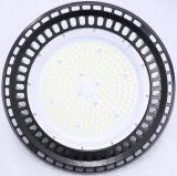 2016 nuovo tipo alta illuminazione Meanwell 200W della baia LED del UFO con il certificato del Ce dell'UL
