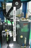Compresseur d'air pilotant direct de vis de pression de Kaishan LG-4.8/13 pour la pompe à chaleur