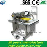 Macchine per cucire industriali automatiche automatizzate dei jeans per i jeans