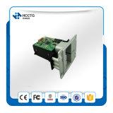 Ручной киоск компенсации читателя/сочинителя карточки ввода для ATM Hcrt288k