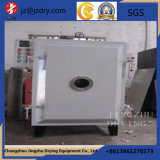 Machine carrée de séchage sous vide