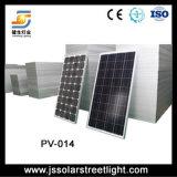Fabbricazione flessibile del comitato solare della Cina della portata di lunga vita