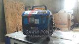 650W Reeks van de Generator van de benzine 950