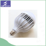 LED Foam ball Cage LED Bulb with High power