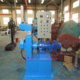 1L実験室および小規模の生産のプラスチックおよびゴムクロムニーダー