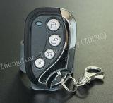 Zd ha programmato il telecomando 433MHz di codice di rotolamento Hcs301