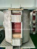 Высокоэффективное и быстрое плавление Печь для оловянного концентрата