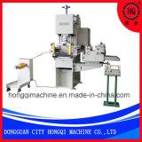 Automático Completo prensa hidráulica máquina troqueladora