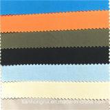 tela ignífuga ininflamable del paso En11611 de la tela 280GSM para el Workwear del franco