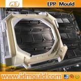ABS / PP / PU Plástico Metal Car / Molde Protótipo Médico com H718 / P20 / Nak80