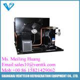 Блок высокого качества обжатый AC конденсируя