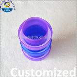 Removedor plástico feito sob encomenda do tampão de frasco com alta qualidade