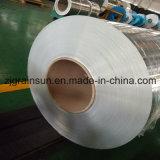 Bobina della lega di alluminio per industria manufatturiera del calcolatore