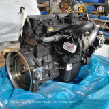 Moteur diesel 10.8L de machine de la construction Qsm11