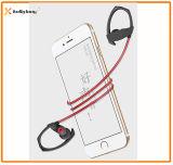 La radio impermeable estérea se divierte el auricular sin hilos del receptor de cabeza de Bluetooth del auricular de Bluetooth