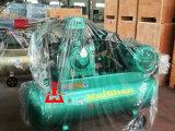 KA-10 10HP 8bar 35CFM 플랜트를 위한 휴대용 공기 압축기