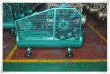 Compresseur d'air industriel à deux étages à C.A. de KAH-5.5 4kw 181psi