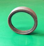 いろいろな種類の機械部品のための造られた特別な鋼鉄Uesd