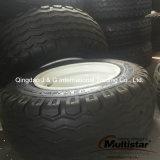 Ballenpreßreifen-Spreizer-Reifen Feedmixer Reifen-Schlussteil-Reifen-landwirtschaftliche Maschinerie-Reifen