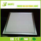 Dimmable LEDの照明灯36W 40W 45W