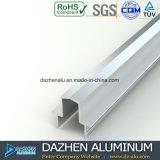 Het aangepaste Profiel van het Aluminium voor de Beste Kwaliteit van het Profiel van de Deur van het Venster van Algerije