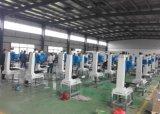 Zay7025fg, Zay7032fg, Zay7040fg, perfuração do banco de Zay7045fg e máquina de trituração verticais