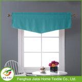 Melhores cortinas de janela de cozinha baratas e novas laváveis