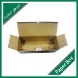 Покрашенная коробка перевозкы груза оптовая
