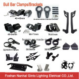 Support de montage à lumière LED 49-54 mm (SG003)
