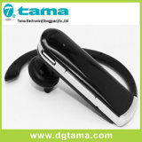 Auriculares de la radio del CSR del modelo del gancho de leva del oído de la función de la respuesta de la voz