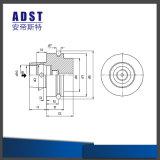 심천 제조 Hsk63f 콜릿 물림쇠 공구 홀더 CNC 공작 기계