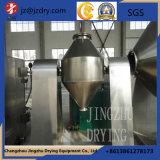 Doppelter Kegel-drehende Vakuumtrocknende Maschine bei der niedrigen Temperatur