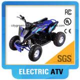 Adulte ATV électrique