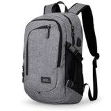 2017の卸売のPackbagの方法および傾向の余暇袋(7206)