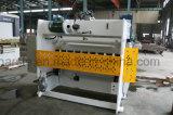 Hydraulische der Stahlplatten-verbiegende Maschinen-/Presse-Brake/CNC Presse-Bremse