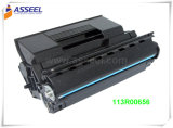 Compatibele Toner Cartridge voor Xerox 4500 113r00656 in Factory Price
