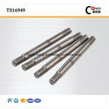 BerufsEdelstahl-Welle des fabrik-Standard-303 für Hauptanwendung