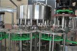 Профессиональная машина минеральной вода нержавеющей стали конструктора